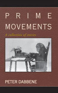 Prime Movements